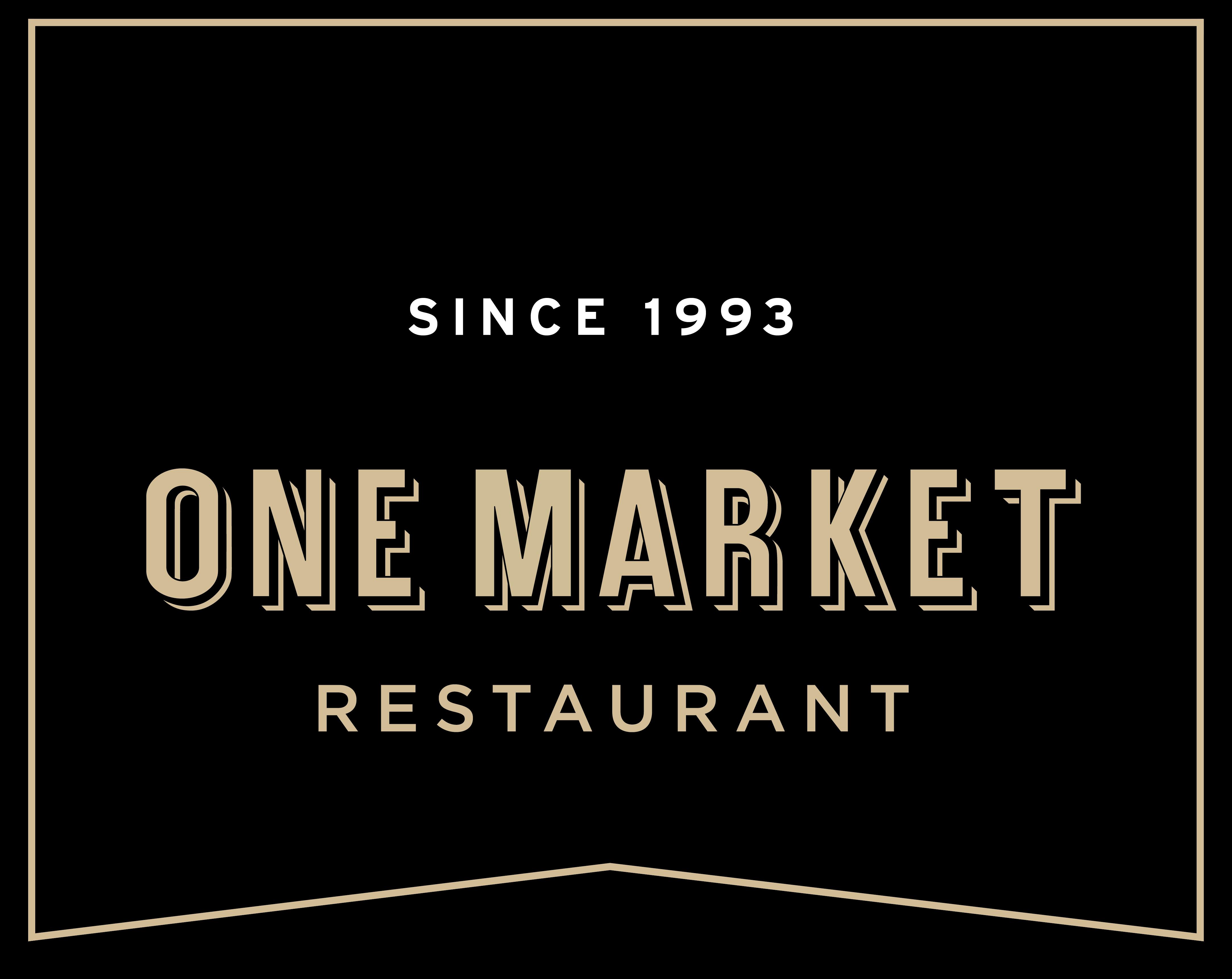 One Market
